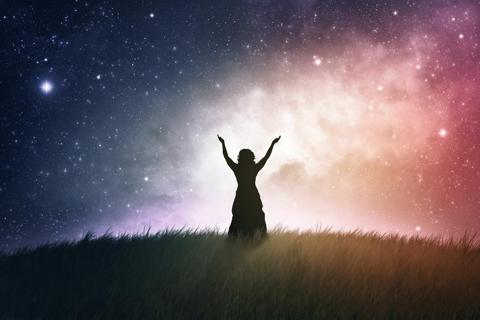 Horoskop heute: Tageshoroskop kostenlos für den 09.08.2020