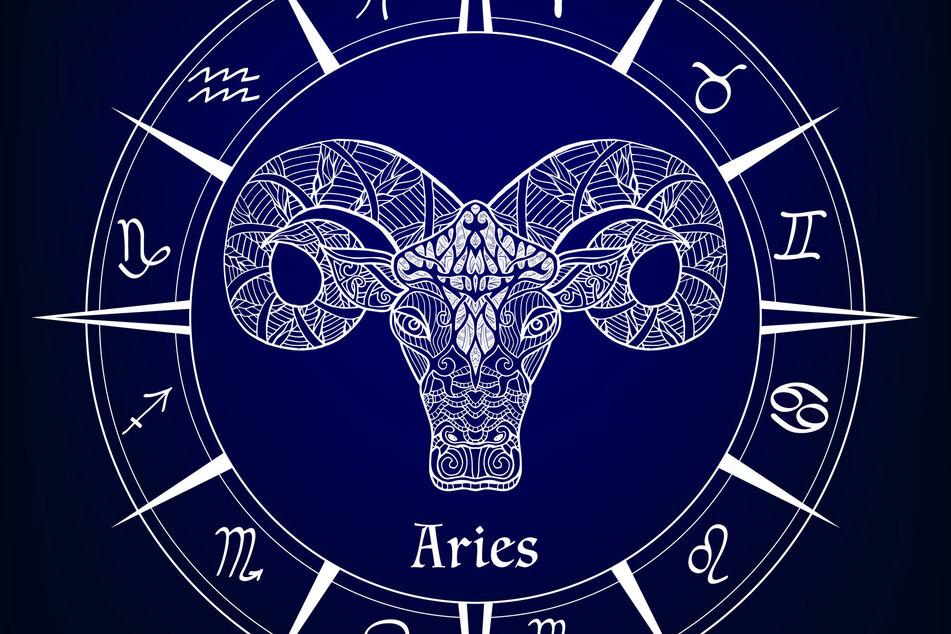 Horoskop Widder Nächste Woche