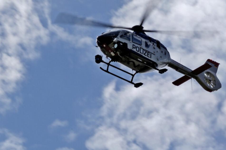 36-Jähriger nach Streit niedergestochen: Polizei schnappt Tatverdächtigen (16)