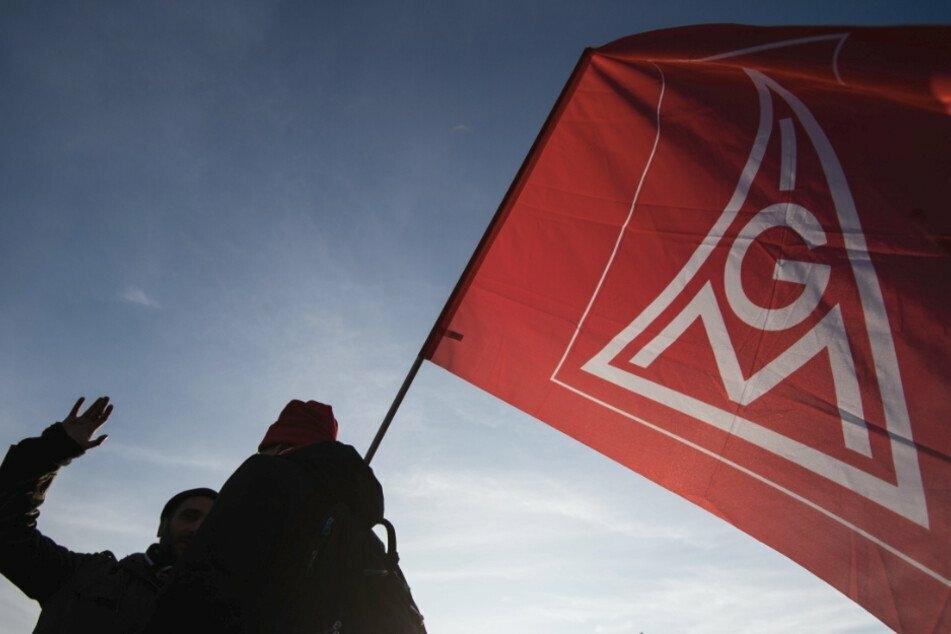 Für 4000 VW-Beschäftigte: Gewerkschaft verkündet neuen Tarifvertrag