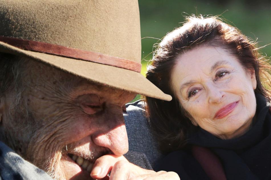 """""""Die schönsten Jahre eines Lebens"""": Die große Sehnsucht nach einer alten Liebe"""