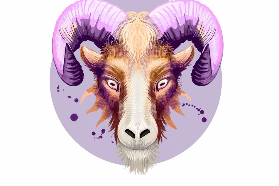 Monatshoroskop Widder: Dein Horoskop für März 2021