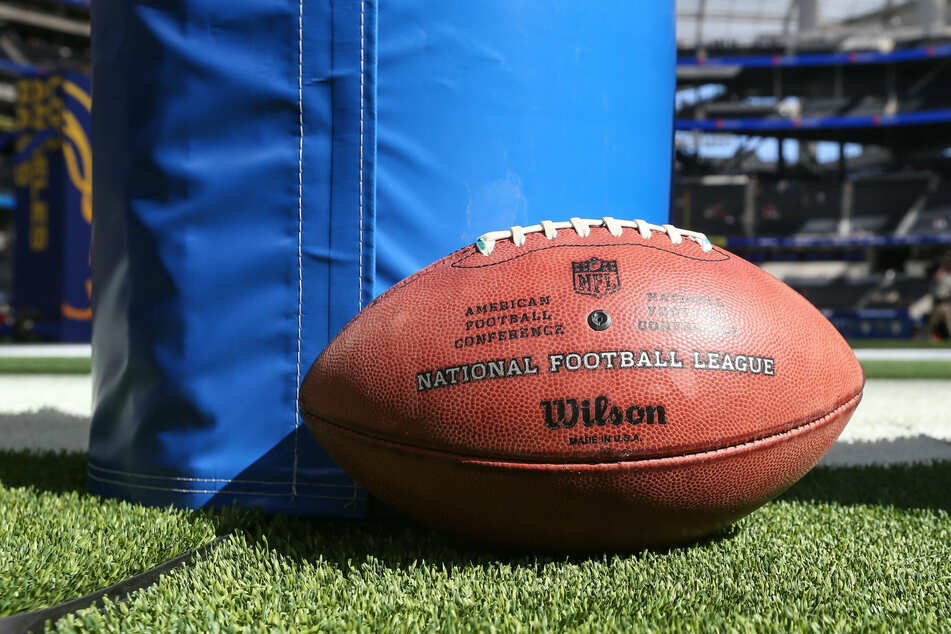 NFL reveals strict new Covid-19 guidelines for upcoming season
