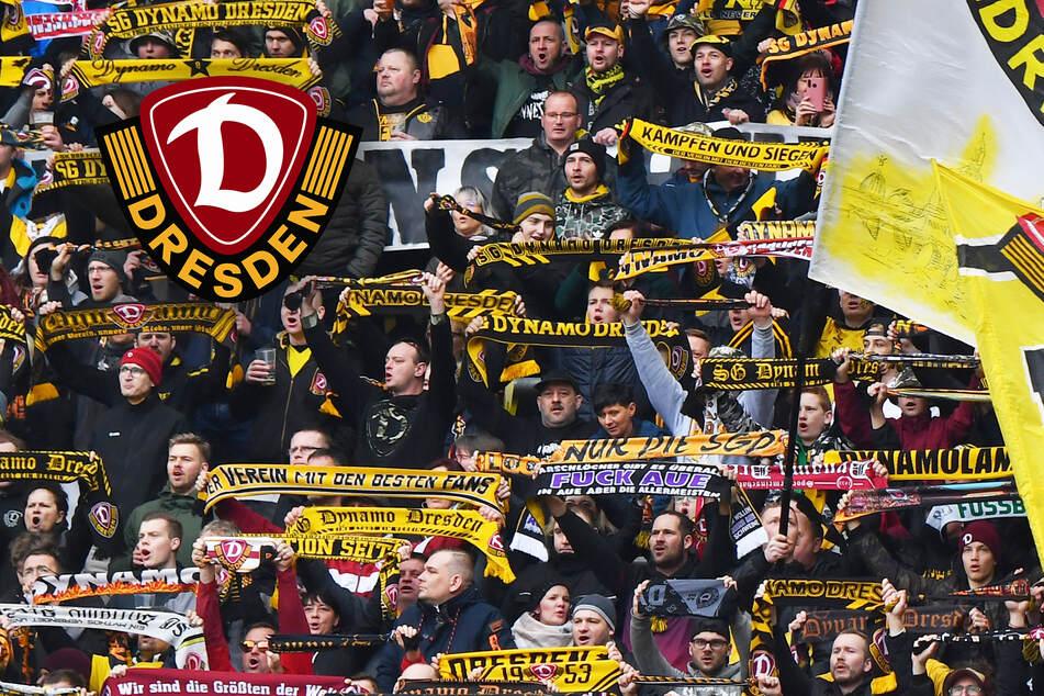 Nach Boykott durch Dynamo-Fans: Türkgücü München stoppt Verkauf von Gäste-Geistertickets