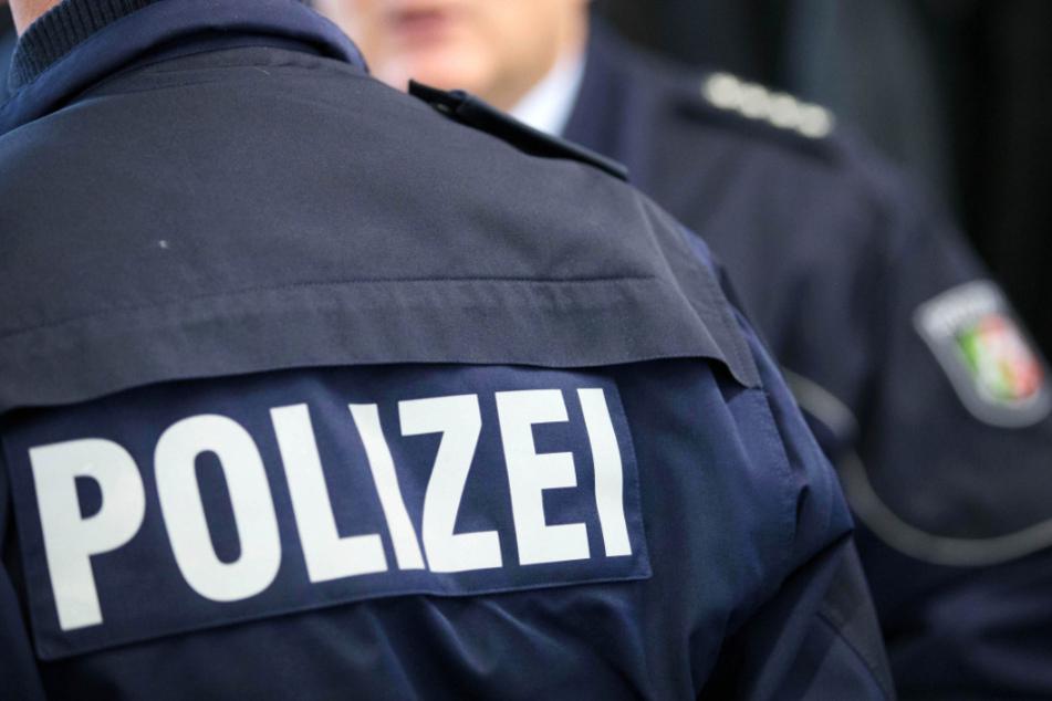 Essen: Horror-Attacke! 17-Jähriger ersticht Jungen (14) - tot | Ruhrgebiet