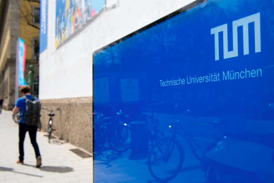 Die Technische Universität München (TUM) forscht nun nach, wie sich das Kerosin ausbreiten konnte.