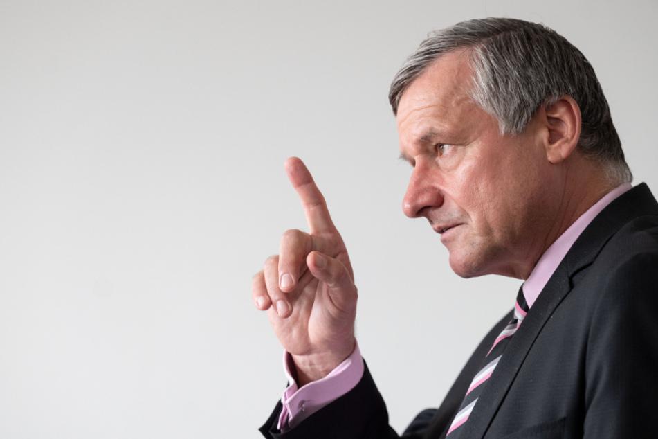 FDP fordert sofortige Aufhebung des Beherbergungsverbots