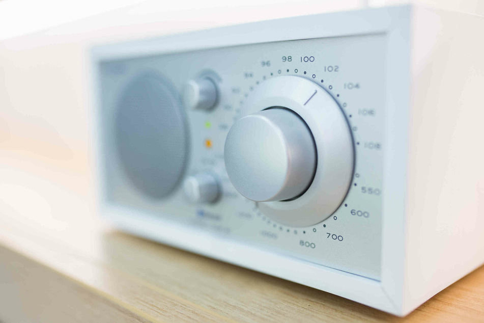 Zwei Drittel Umsatzrückgang! So sehr leiden Radiosender unter der Corona-Krise