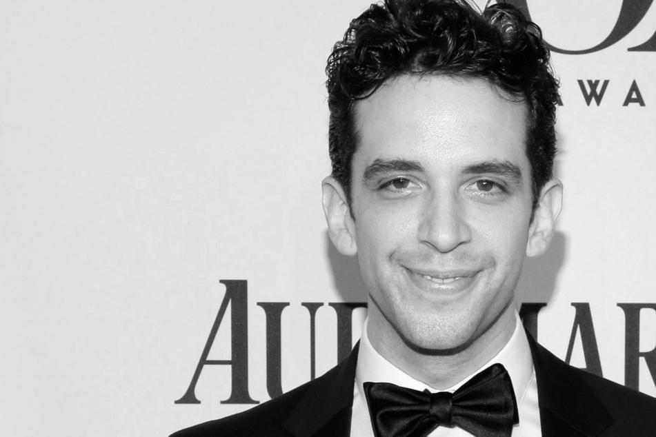 Bein amputiert, auf neue Lunge gehofft: Broadway-Star (†41) verliert Kampf gegen Covid-19