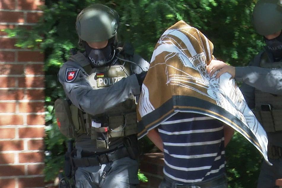 Nach vorgetäuschtem Tod in Ostsee: Urteil gegen Versicherungsbetrüger erwartet