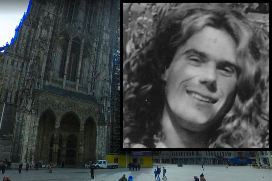 Getreten, erstochen, entstellt: Wieso musste Rafael (†28) sterben?