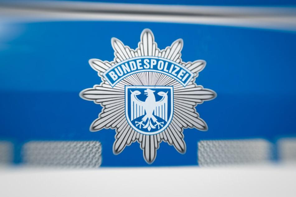 Schüler der Bundespolizei haben in ihrer Freizeit in Neustrelitz eine mutmaßlich professionelle Diebesbande auf frischer Tat ertappt. (Symbolfoto)