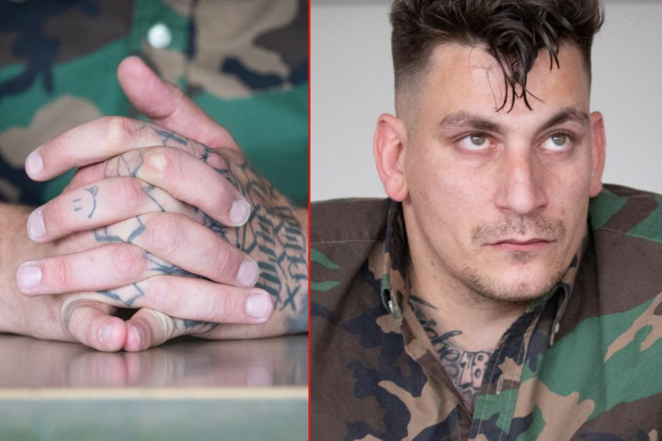 Chaos-Prozess gegen 187-Rapper Gzuz: Folgt jetzt die nächste Überraschung?