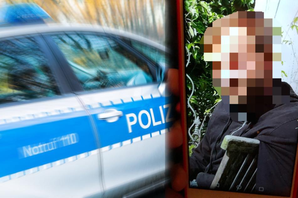 30-Jähriger flieht aus Psychiatrie im Kreis Lippe: Wer hat ihn gesehen?
