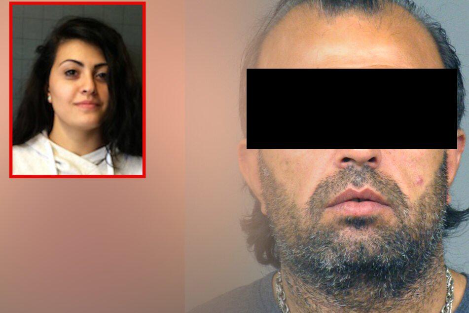 Man fand nur ihre skelettierte Leiche: Polizei gelingt wichtiger Coup im Mordfall Mezgin (†16)