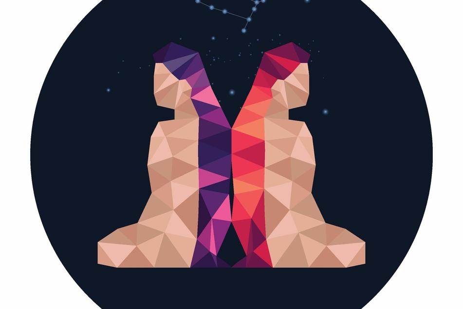 Monatshoroskop Zwillinge: Dein Horoskop für Februar 2021