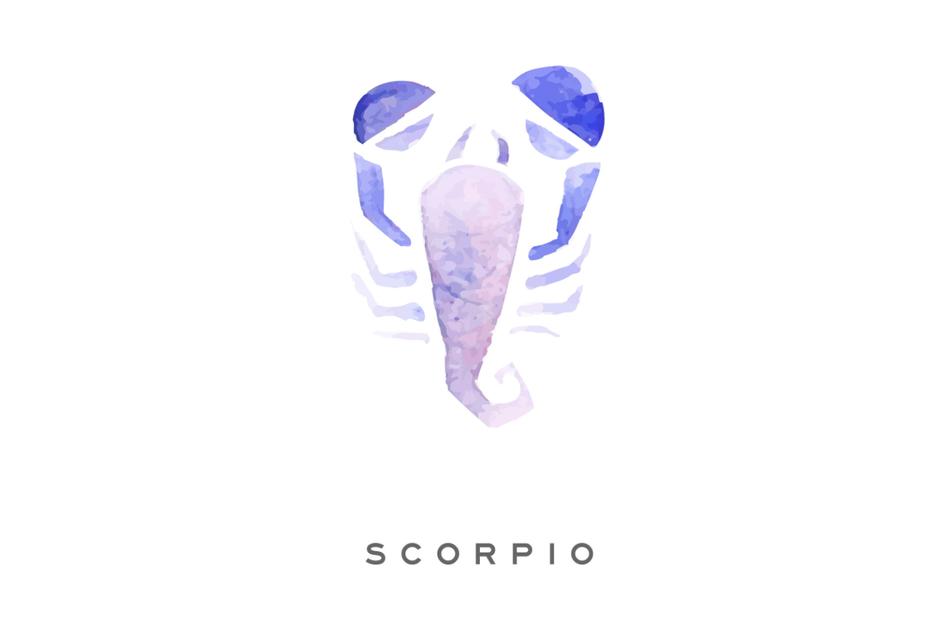 Wochenhoroskop Skorpion: Deine Horoskop-Woche vom 30.11. - 06.12.2020