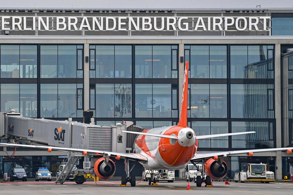 Kurz nach Eröffnung: BER-Terminal soll wieder geschlossen werden!