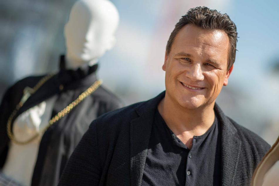 """Da ist selbst Guido baff: Kandidatin wird """"Shopping Queen"""" nach Billig-Einkaufstour"""