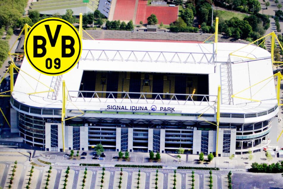 Ticketpreis-Erstattung? BVB kommt den eigenen Fans entgegen