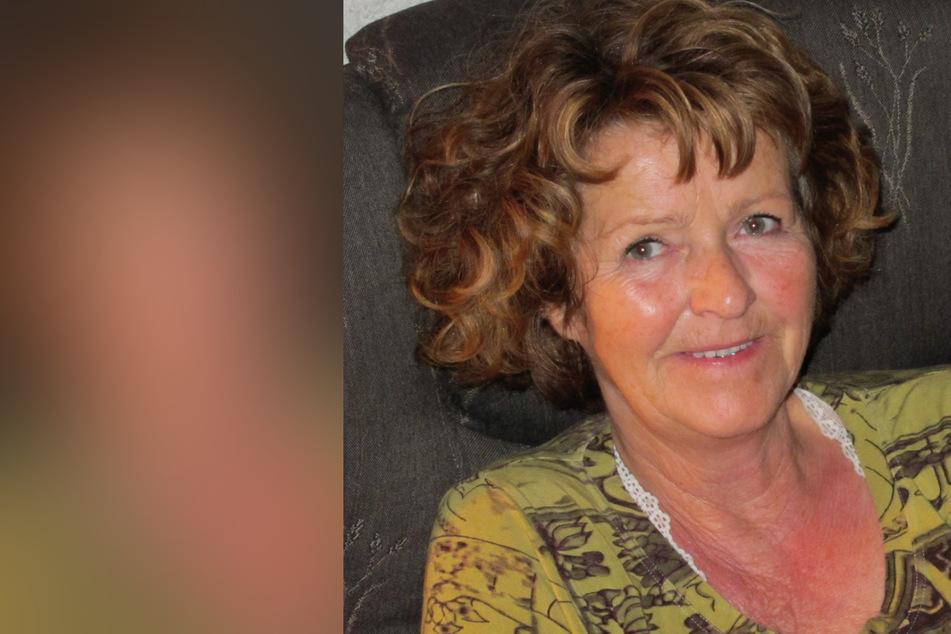 War es Mord? Ehemann von verschwundener Millionärsfrau festgenommen