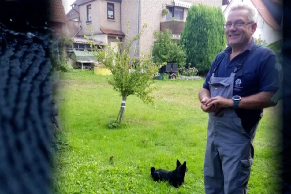 Umstände sind rätselhaft: 66-Jähriger aus dem Eichsfeld spurlos verschwunden