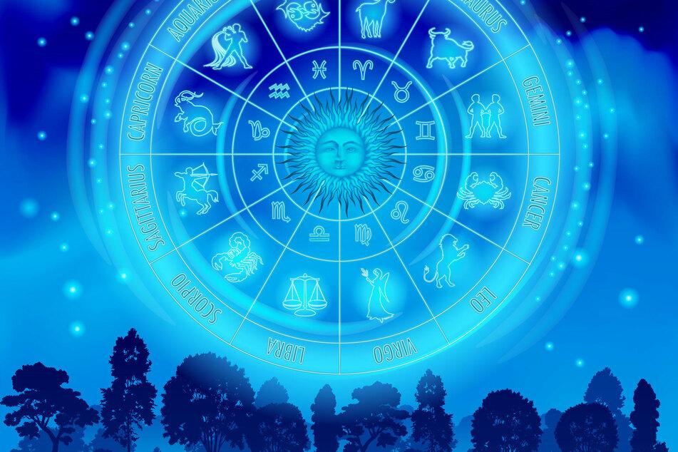 Horoskop heute: Tageshoroskop kostenlos für den 25.02.2021