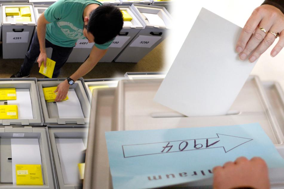 Wie sehr wird Corona die NRW-Kommunalwahlen beeinflussen?