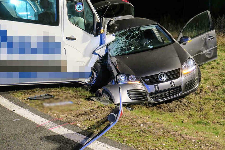 Junge Frau stirbt bei Crash: Zwei Autofahrer zu Geldstrafen verurteilt