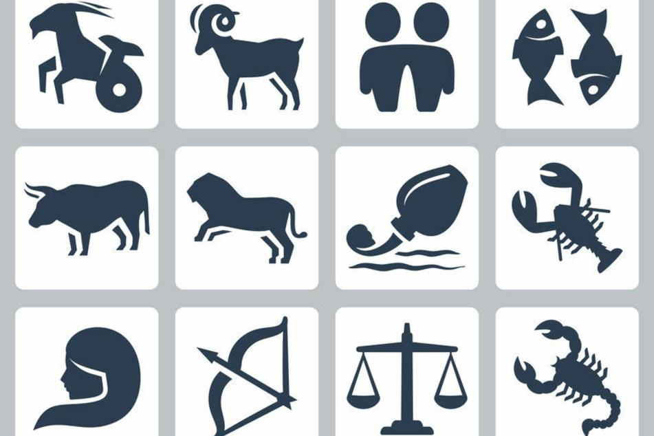 Horoskop heute: Tageshoroskop kostenlos für den 30.05.2020