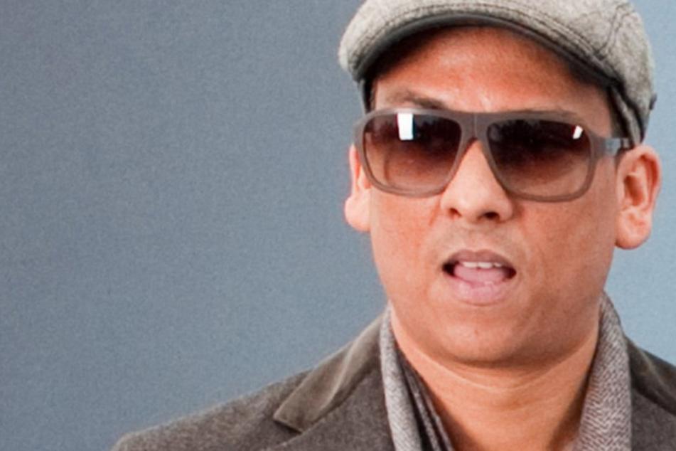Keinen Bock auf Xavier Naidoo: Die nächste Stadt will kein Konzert des Sängers