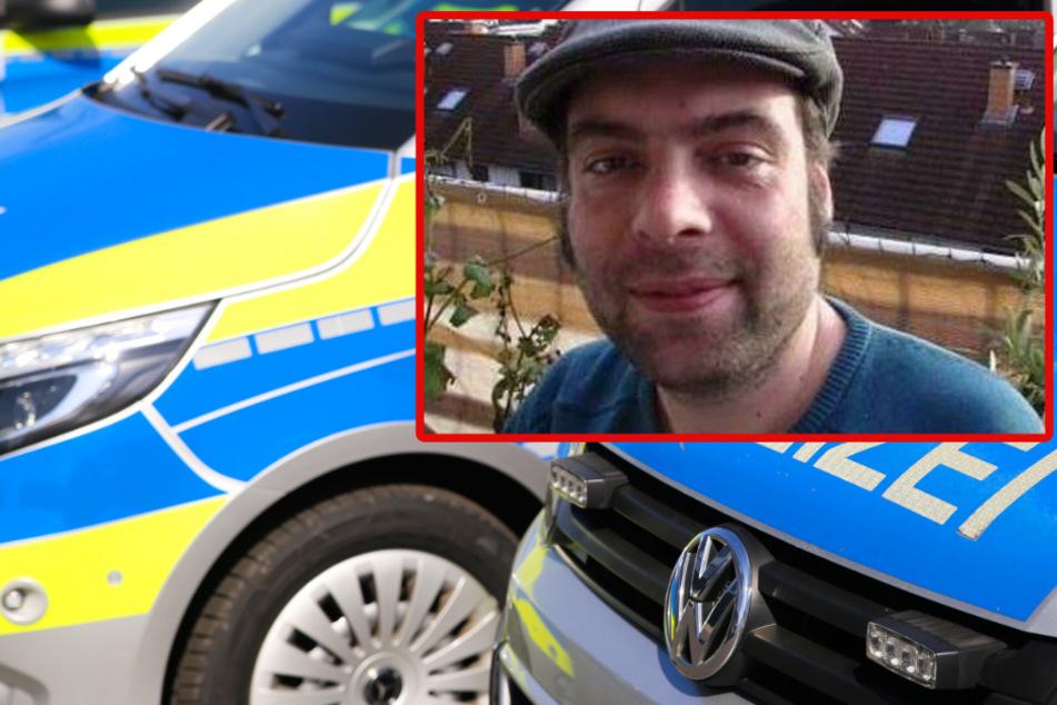 Von seiner Leiche fehlt noch jede Spur: Ist Daniel Matysiks Mörder gefasst?