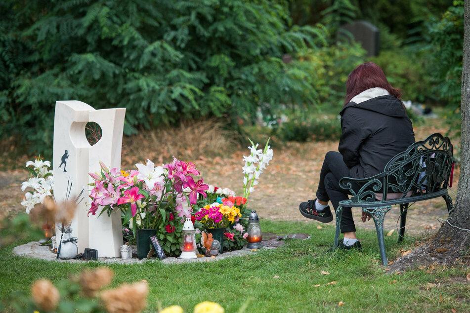 Mordfall Keira (†14) in Berlin: Freundin des Killers steht vor Gericht