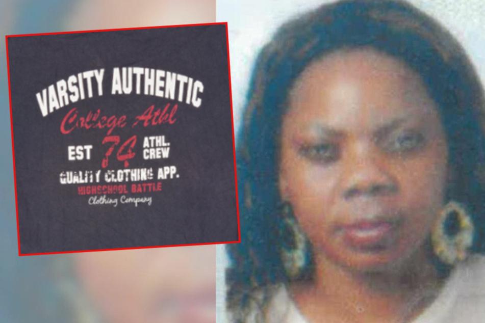 """Prostituierte """"Rosa"""" wurde zerstückelt: Führt diese Spur endlich zum Täter?"""
