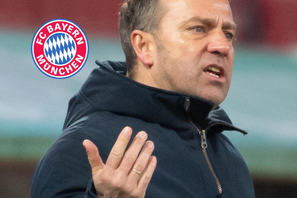 """""""Ob da irgendwo ein Fernseher läuft"""": Riskieren die Bayern Stars alles für den Super Bowl?"""