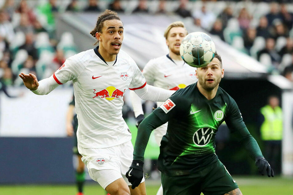 Am 7. März 2020 gab es das letzte Aufeinandertreffen zwischen RB Leipzig und dem VfL Wolfsburg (Endstand 0:0).