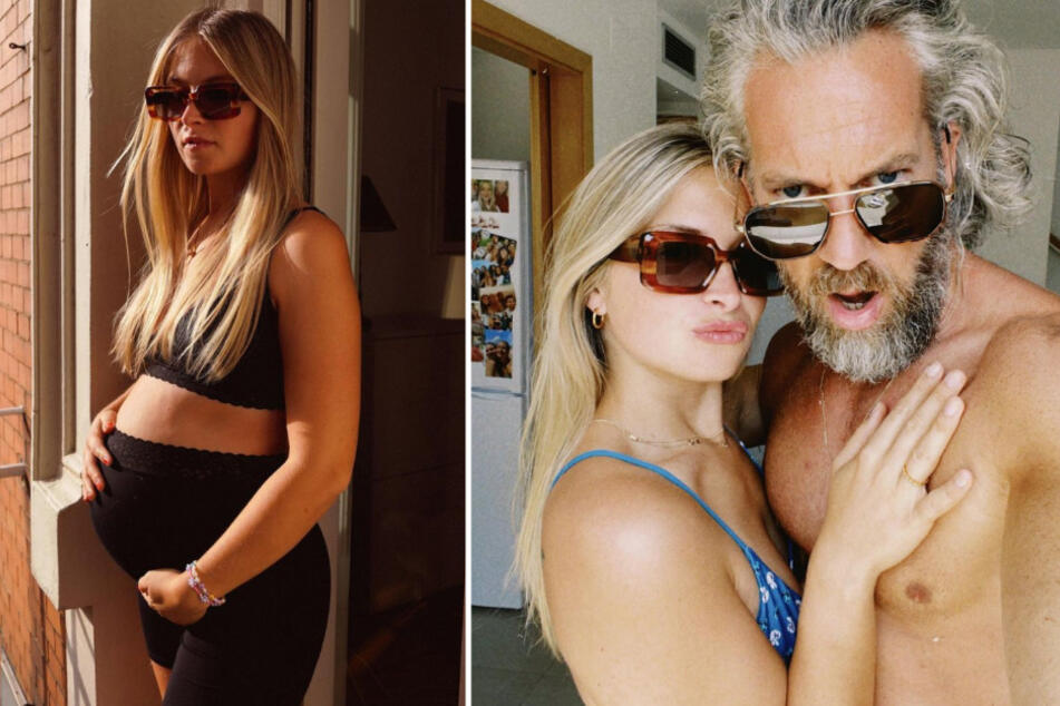 Charlotte Weise verlässt Spanien: Hier ziehen die Influencerin und ihr Freund hin!
