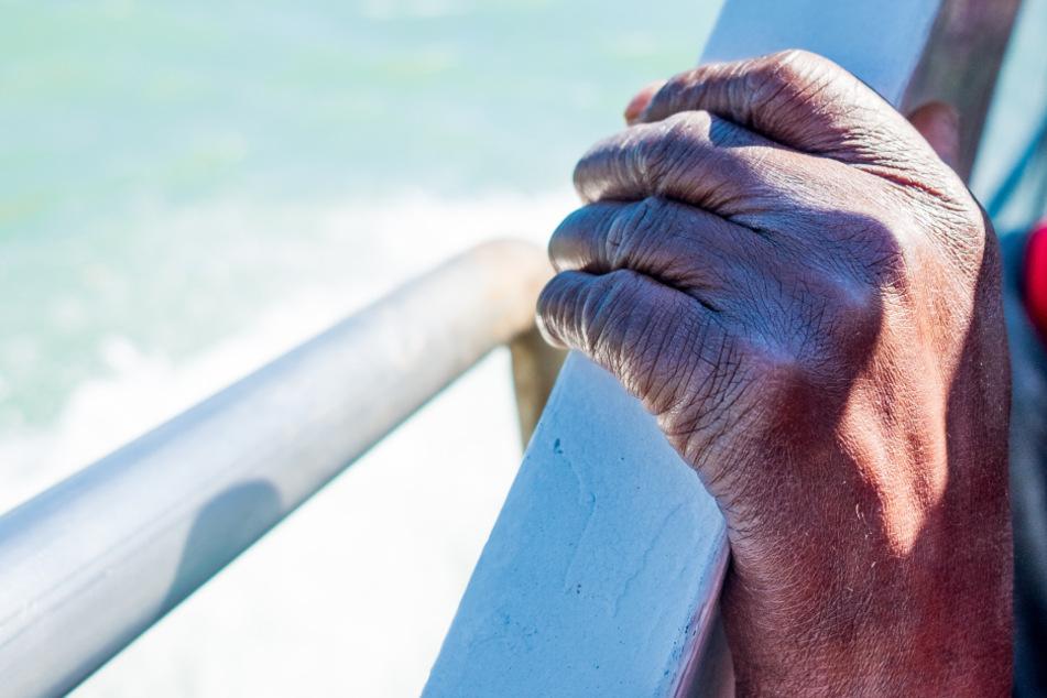 Mindestens 20 Migranten vor Küste Tunesiens tödlich verunglückt