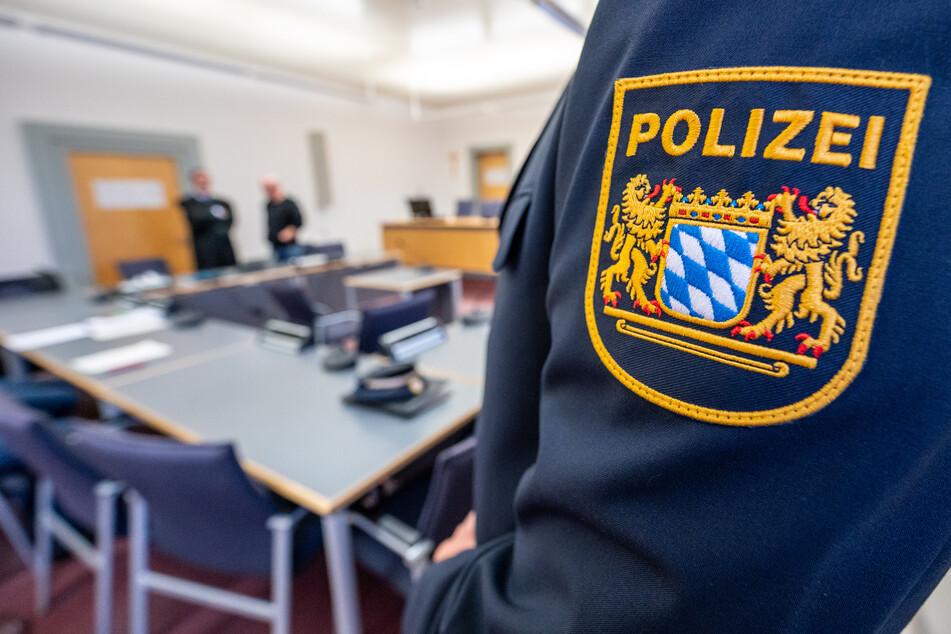 """""""Primitive Wilde""""! Polizist wegen Volksverhetzung im Zentrum von Ermittlungen"""