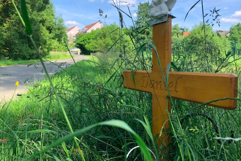 """Soko Radweg"" in Sackgasse: Keine Verbindung zu Hammerangriff in Erlangen"