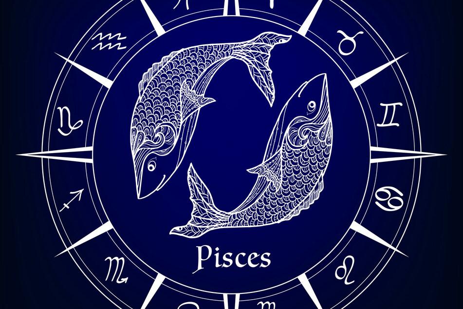 Horoskop Fische Woche