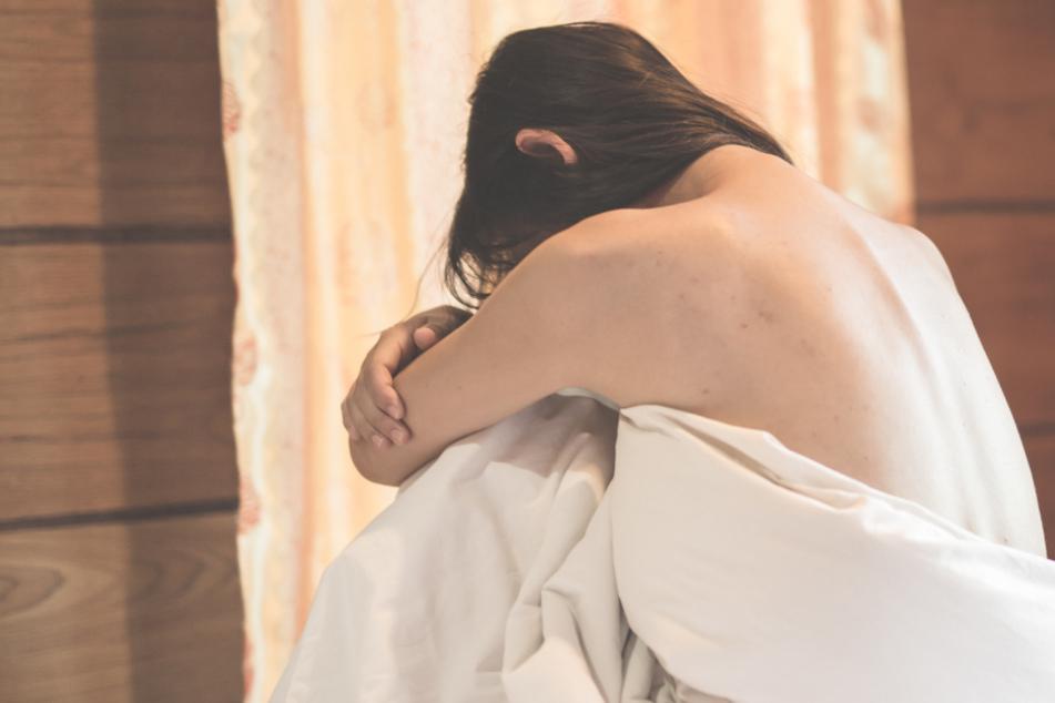 Inzest-Schock: Brüder sollen ihre Schwester (36) zusammen vergewaltigt haben