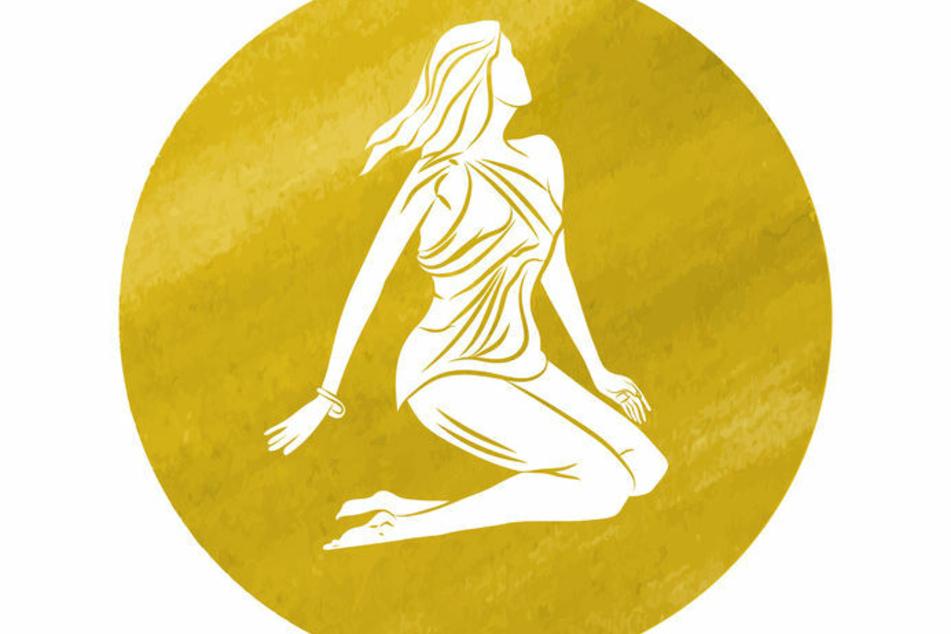 Monatshoroskop Jungfrau: Dein Horoskop für Juli 2020