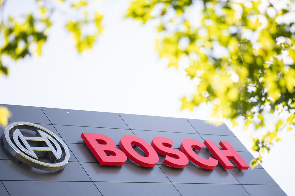 Bosch diskutiert neben einem Stellenabbau am Standort Bühl/Bühlertal unter anderem auch über die Zukunft des Werks in München.