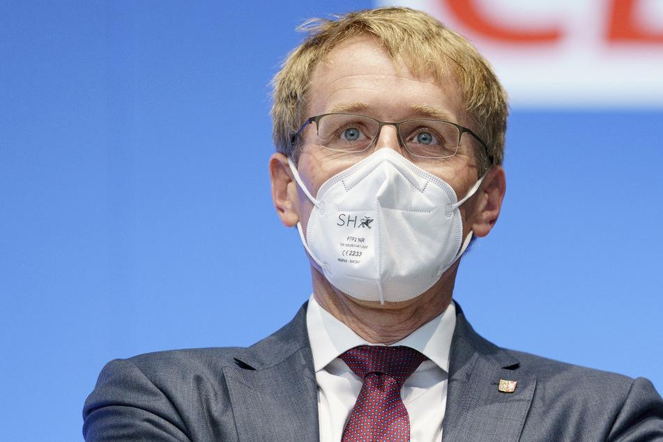 CDU kassiert Klatsche bei der Bundestagswahl in Schleswig-Holstein