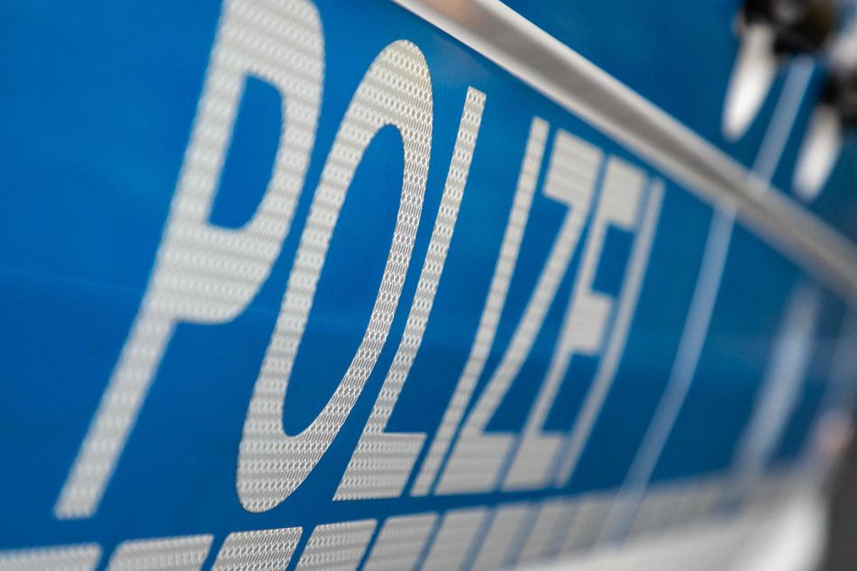 Der Mann wartete, bis die Polizei wieder das Haus verließ und kreuzte erneut bei seiner Ex auf - mit schmerzhaften Folgen.