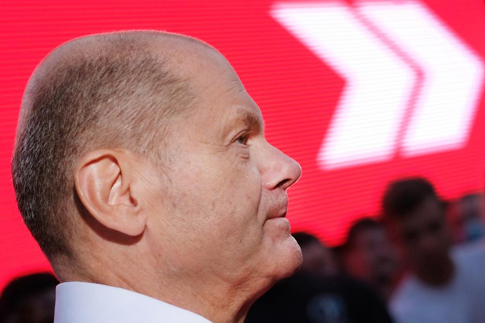 SPD-Kanzlerkandidat Olaf Scholz (63) war in CumEx-Geschäfte und die Wirecard-Affäre verwickelt. Konkretes Fehlverhalten konnte ihm jedoch nicht nachgewiesen werden.