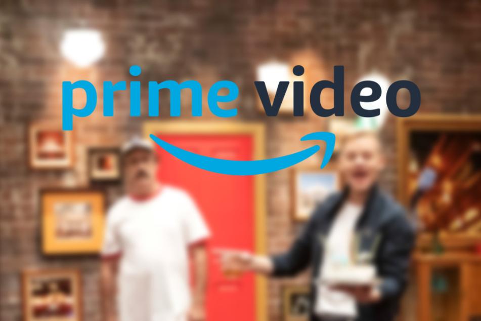 Neu auf Amazon Prime im Juni 2020: Alle Filme & Serien