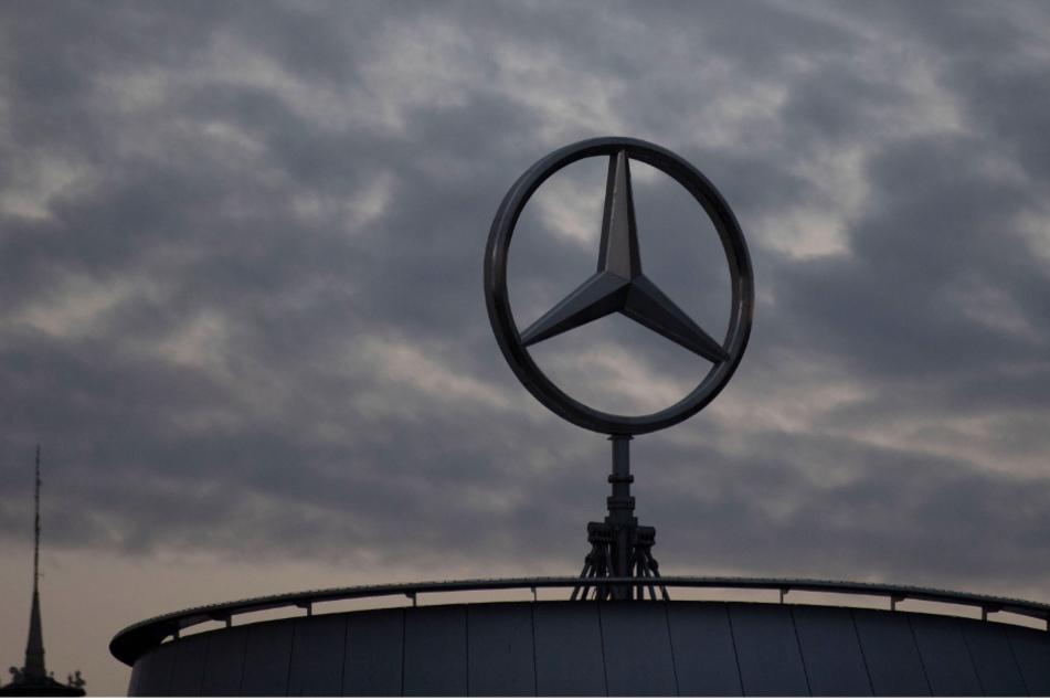 Daimler-Erpresser muss in Stuttgart vor Gericht
