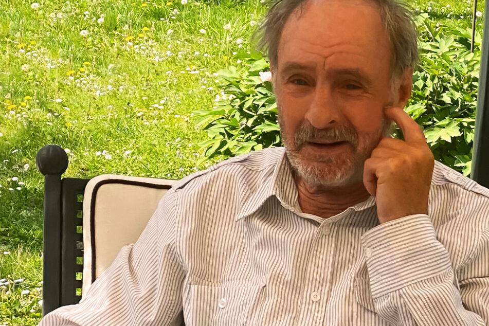 Franco C. stirbt nach Gewaltverbrechen: Wer hat von der Tat auf dem Friedhof etwas mitbekommen?